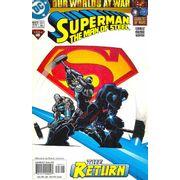 -importados-eua-superman-the-man-of-steel-117