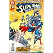 -importados-eua-superman-the-man-of-tomorrow-05