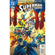 -importados-eua-superman-the-man-of-tomorrow-13