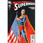 -importados-eua-superman-volume-2-702