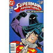 -importados-eua-superman-adventures-50