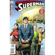 -importados-eua-superman-secret-origin-3