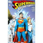 -importados-eua-superman-secret-origin-4