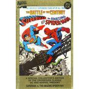 -importados-eua-superman-versus-the-amazing-spider-man