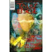 -importados-eua-tales-from-the-edge-15