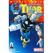 -importados-eua-thor-marvel-legend-reprints-2-39