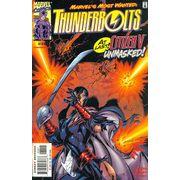-importados-eua-thunderbolts-038