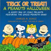 -importados-eua-trick-or-treat-a-peanuts-halloween