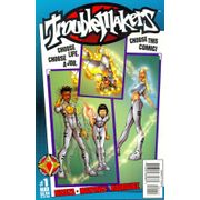 -importados-eua-troublemakers-1