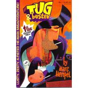 -importados-eua-tug-and-buster-1
