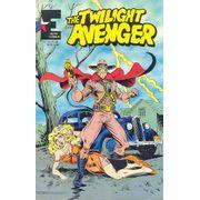 -importados-eua-twilight-avenger-elite-1