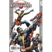 -importados-eua-ultimate-spider-man-092