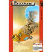 -importados-eua-ultimates-10