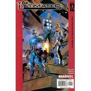 -importados-eua-ultimates-12