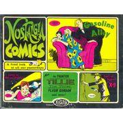 -importados-eua-nostalgia-comics-4