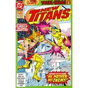 -importados-eua-new-teen-titans-volume-2-092