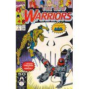 -importados-eua-new-warriors-volume-1-07