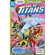 -importados-eua-new-teen-titans-volume-2-090
