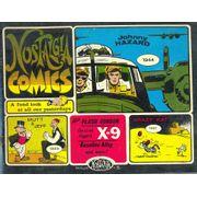 -importados-eua-nostalgia-comics-5