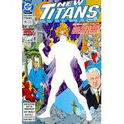 -importados-eua-new-teen-titans-volume-2-096