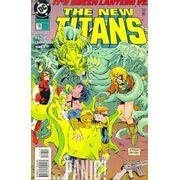 -importados-eua-new-teen-titans-volume-2-116
