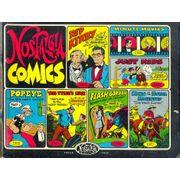 -importados-eua-nostalgia-comics-2