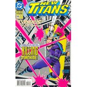 -importados-eua-new-teen-titans-volume-2-105