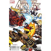 -importados-eua-new-avengers-volume-1-56