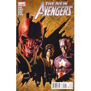 -importados-eua-new-avengers-volume-2-12