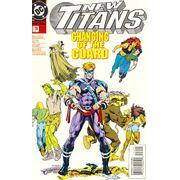 -importados-eua-new-teen-titans-volume-2-114