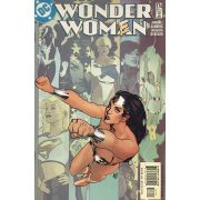 -importados-eua-wonder-woman-volume-2-174