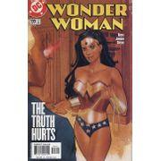 -importados-eua-wonder-woman-volume-2-199