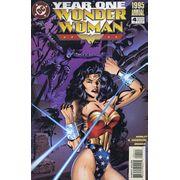 -importados-eua-wonder-woman-annual-04