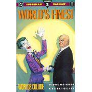 -importados-eua-worlds-finest-volume-2