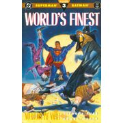 -importados-eua-worlds-finest-volume-3