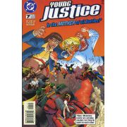 -importados-eua-young-justice-vol-1-07