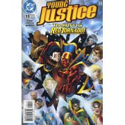 -importados-eua-young-justice-vol-1-11