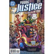 -importados-eua-young-justice-vol-1-02