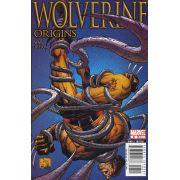 -importados-eua-wolverine-origins-06