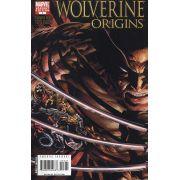 -importados-eua-wolverine-origins-07