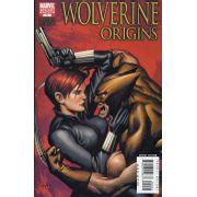 -importados-eua-wolverine-origins-09