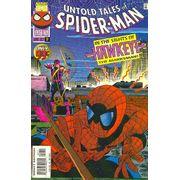 -importados-eua-untold-tales-of-spider-man-17