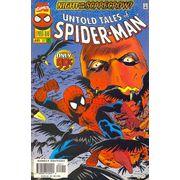 -importados-eua-untold-tales-of-spider-man-22