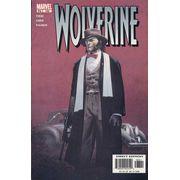 -importados-eua-wolverine-volume-1-183