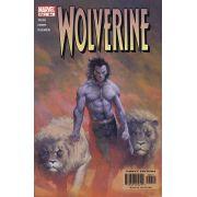 -importados-eua-wolverine-volume-1-184