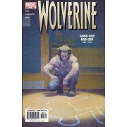 -importados-eua-wolverine-volume-1-188