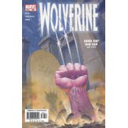 -importados-eua-wolverine-volume-1-189