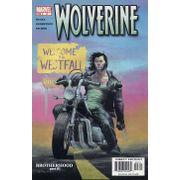 -importados-eua-wolverine-volume-2-03