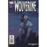 -importados-eua-wolverine-volume-2-04