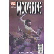 -importados-eua-wolverine-volume-2-05